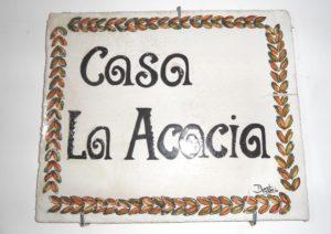 CasaRural_LaAcacia