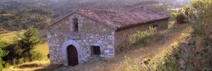 ErmitaDelCarmen