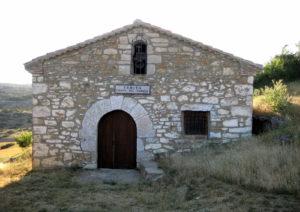 ErmitaDelCarmen_Portal