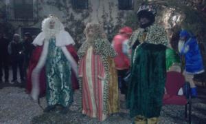 Noche_De_Reyes